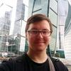 Дмитрий, 25, г.Новомосковск