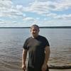 Дима, 33, г.Кудымкар