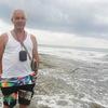 владимир, 51, г.Алдан