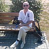 Фаниль, 49, г.Уварово