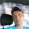 кирилл, 39, г.Уфа