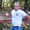 Дмитрий, 36, г.Шахты