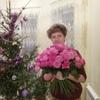 нина, 57, г.Звенигород