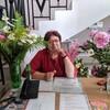 Tatiana Putilina, 62, г.Усмань