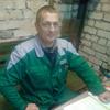владимир, 50, г.Кулебаки