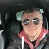 Дмитрий, 45, г.Лысьва
