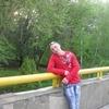 Саня Круглый, 31, г.Багаевский