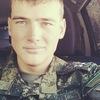 Алексей, 28, г.Тырныауз