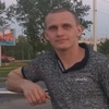 Олег, 30, г.Череповец
