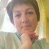 Виктория, 35, г.Апатиты