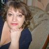 Светлана, 46, г.Тавда