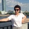 Галина, 54, г.Екатеринбург