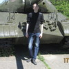 Николай, 32, г.Майкоп