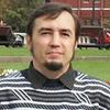 Александр, 46, г.Куртамыш