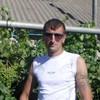 Алексей, 38, г.Тоцкое