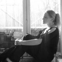 Наталья, 32 года, Водолей, Москва