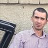 Аслан, 27, г.Нальчик