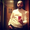Иван, 28, г.Петродворец