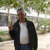 Сергей, 52, г.Ясный