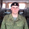 Вадим, 22, г.Заветное