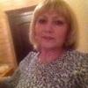 Светлана, 53, г.Стерлитамак