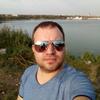 Александр, 35, г.Омск