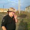 Слава, 32, г.Мичуринск