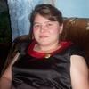 Татьяна, 49, г.Бакчар