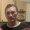 ДИМА, 33, г.Приморско-Ахтарск