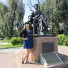 Ирина Прохорова, 44, г.Игрим