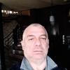 Вепхия, 52, г.Владикавказ