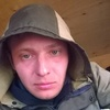 Динар, 34, г.Кушнаренково