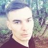 Сергей, 25, г.Улан-Удэ