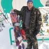 Алексей, 52, г.Невьянск