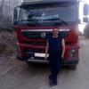 Максим, 37, г.Дарасун