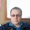 Ярослав Сайгушев, 30, г.Лениногорск
