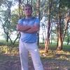 Александр, 28, г.Куркино