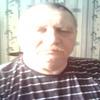 Олег, 57, г.Усмань