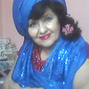 НАДЕЖДА, 64, г.Курган
