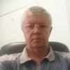 Валерий, 56, г.Нарьян-Мар