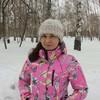 Ольга, 41, г.Лесозаводск