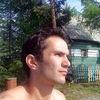 Роберт, 36, г.Якутск