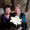 Надежда Бутузова ( Як, 66, г.Ордынское