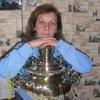 Елена, 43, г.Теньгушево