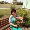 Елена, 51, г.Тбилисская