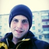 Владимир, 27, г.Грязи