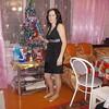 Ирина, 25, г.Сургут
