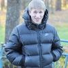 nety, 25, г.Великий Новгород (Новгород)