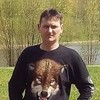 Сергей, 47, г.Турки