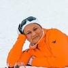 Елена, 50, г.Петропавловск-Камчатский
